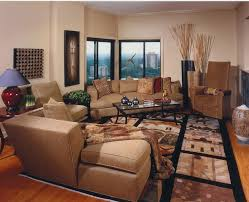 Asian Living Room Design Ideas Professional Modern Home Décor Ideas By Eminent Interior Design