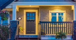 front entrance lighting ideas the best front porch lighting ideas support for stepdads