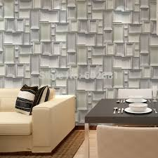 home wallpaper designs wallpaper for home design modest wallpaper designs home intended
