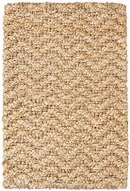 jute rug chevron jute rug gold maine cottage