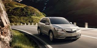 lexus 450h vs acura mdx review 2014 acura mdx what would the huxtables drive the