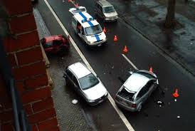 philadelphia car accident rates flager u0026 associates pc