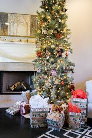 91 best homespun christmas images on pinterest country stores