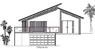 Hillside House Plans With Garage Underneath Small Section House Plans Nz Home Deco Plans