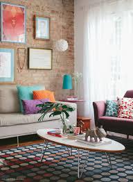vintage modern living room 235 best vintage modern images on pinterest apartments home ideas