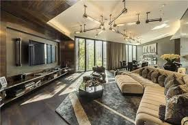 Most Expensive 1 Bedroom Apartment London U0027s Most Expensive One Bedroom Flat For Sale At One Hyde Park