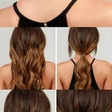 Frisuren Zum Selber Machen Dicke Haare by Großartig Gute Frisuren Für Lange Dicke Haare Deltaclic