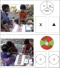 cognitive science in the field a preschool intervention durably
