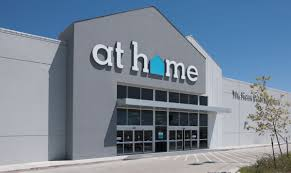 at home store to open in old kmart building headlines