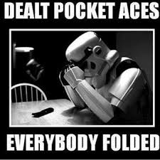 Poker Memes - play top poker online discover great online poker tips strategies