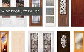 home doors interior glass international inc high quality exterior doors