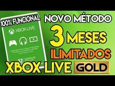 xbox live games with gold august 2016 warriors orochi 3 ultimate xbox games with gold august play together with xbox live gold