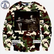compare prices on white 13 hoodies online shopping buy low price