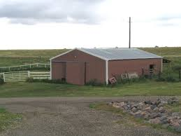 Barn Rentals Colorado Home Rental In Colorado House For Rent In Parker Denver Area Co