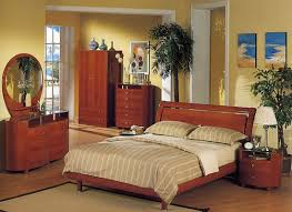 Emily Bedroom Furniture Emily Ch Bedroom Furniture Set Neo Furniture