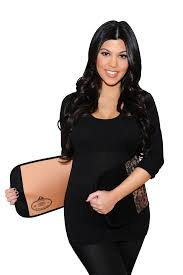 post pregnancy belly band sold out belly bandit black lace post pregnancy compression belt