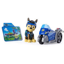 target paw patrol lookout black friday paw patrol mission paw chase u0027s three wheeler figure vehicle