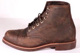 s engineer boots sale l l bean katahdin engineer entry level boot showdown