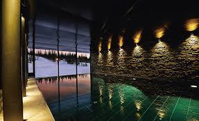 wellness design hotel vier design hotels in bester lage wellnessino
