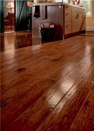 Laminate Flooring Saw 53 Best Laminate Flooring Images On Pinterest Laminate Flooring