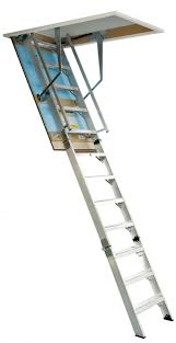 pull down attic ladders what to check pillar to post austin
