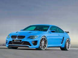 bmw cars pictures bmw m6 hurricane cs wallpaper bmw cars wallpapers in jpg format