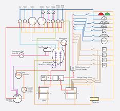 sony marine stereo wiring diagram dolgular com