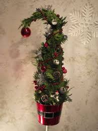 grinch tree grinch tree grinch grinch and grinch christmas