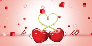 valentines day for s day happy day 2018 sms greetings