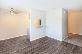 One Bedroom Apartments Denton Tx The Vibe Denton Availability Floor Plans U0026 Pricing