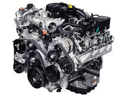 cummins charger diesel repair and service in vineland nj