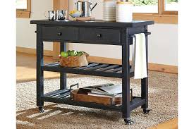 furniture kitchen storage dining room storage buffets servers furniture homestore