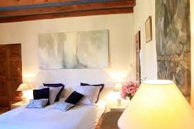 chambre dhote avignon chambre bleue gîtes et chambre d hôtes maison orsini