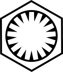 first order star wars wikipedia