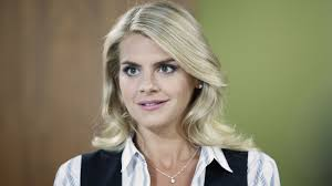 eliza coupe only happy endings npr