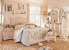 victorian bedroom victorian era bedrooms designs beds and ornaments