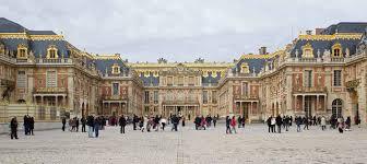 bureau de change versailles versailles treasures from the palace summer at nga the