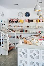 58 best design store images on pinterest shops store design