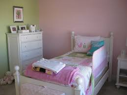 color ideas for toddler girl bedroom moncler factory outlets com calm toddler girl bedroom with beige furniture and pink and green bedding plus decorative doll near