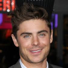 zac efron hair in the lucky one 5 juicy questions for zac efron