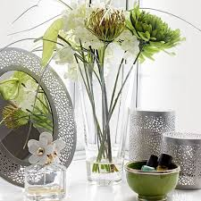 decorating accessories 9 inspiring ideas home decor products for