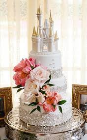 wedding cakes that are totally on trend u2013 the bride story
