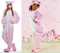 Kids Pig Halloween Costume Compare Prices Pig Costumes Kids Shopping Buy