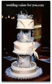 wedding cake anniversary wedding anniversary cakes