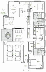Energy Efficient Home Design Plans Peenmedia Com | house plans for energy efficient homes elegant energy efficient home