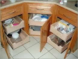 3 drawer kitchen cabinet drawer kitchen cabinets datavitablog com
