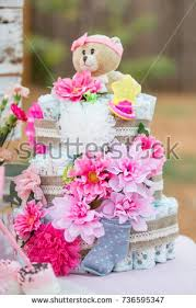 diaper cake stock images royalty free images u0026 vectors shutterstock