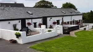 Devon Cottages Holiday by Cottages Dog Friendly Holidays Bideford North Devon
