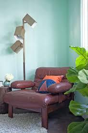 home decor paints 72 best paint colors images on pinterest wall colors interior