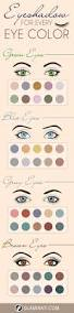 The 25 Best Gray Green by The 25 Best For Eyes Ideas On Pinterest Make Up For Blue Eyes
